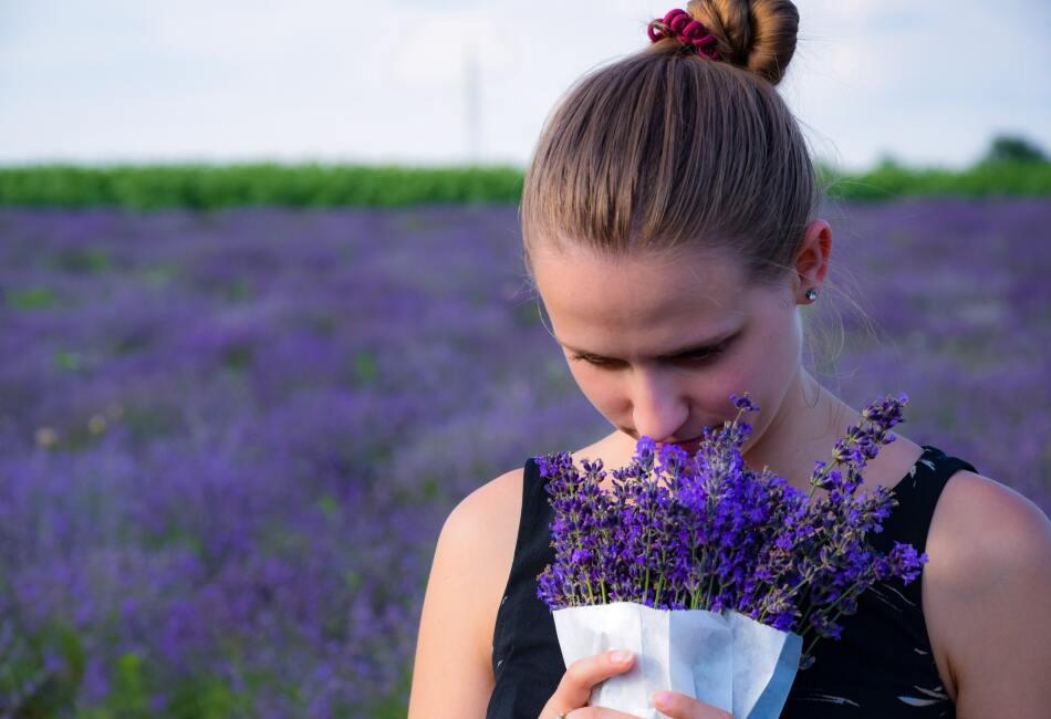 Aunque esta técnica ayude a recuperar el gusto y el olfato más rápido, nunca está de más visitar al otorrinolaringólogo.