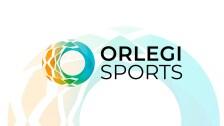 ORLEGI SPORTS