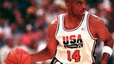 Charles Barkley, MVP con los Phoenix Suns.png