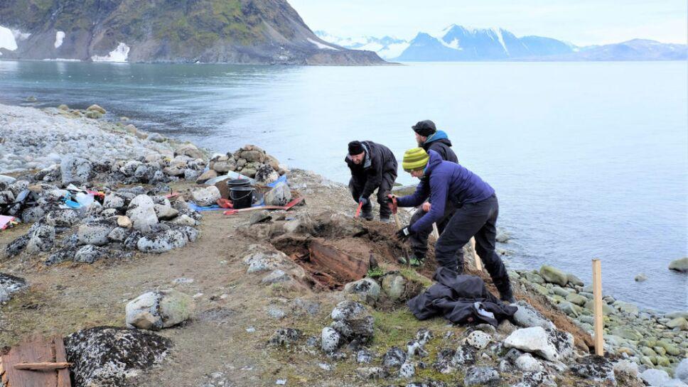 Glaciar, tesoro vikingo, Noruega B.jpg