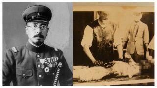 shiro-ishii-el-mayor-criminal-de-guerramedico-de-la-historia-que-nunca-fue-juzgado.png