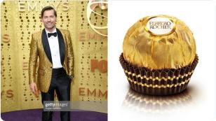 """Los mejores """"memes"""" de los premios Emmy 2019"""