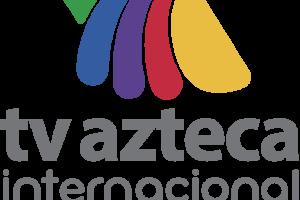 LOGO AZTECA INT PAY-TV.png