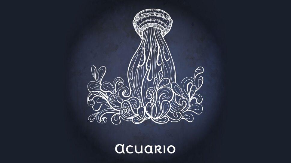 signo acuario 01