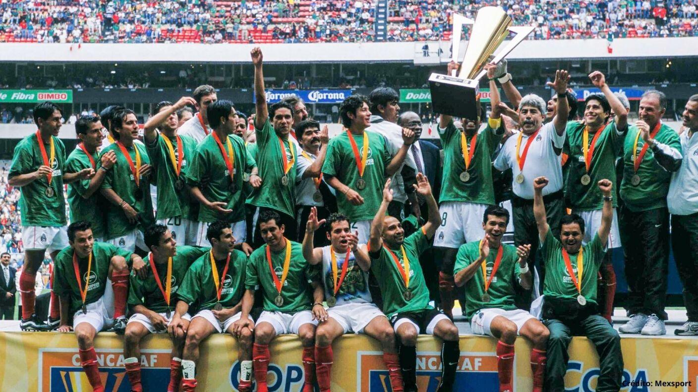 18 finales copa oro 2002-2019 méxico estados unidos.jpg