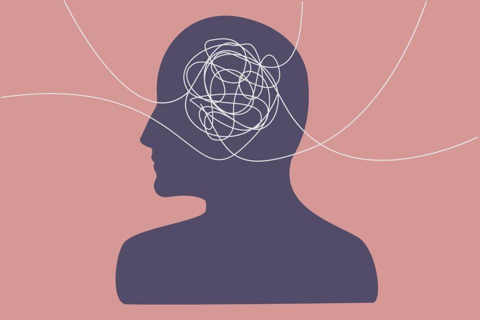 cerebro-y-emociones-que-te-hacen-agresivo