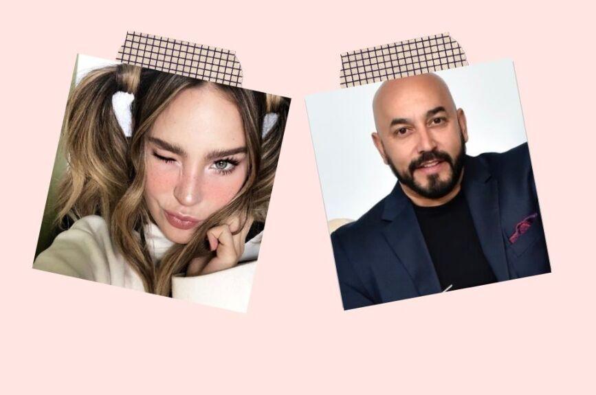Belinda y Lupillo (1).jpg