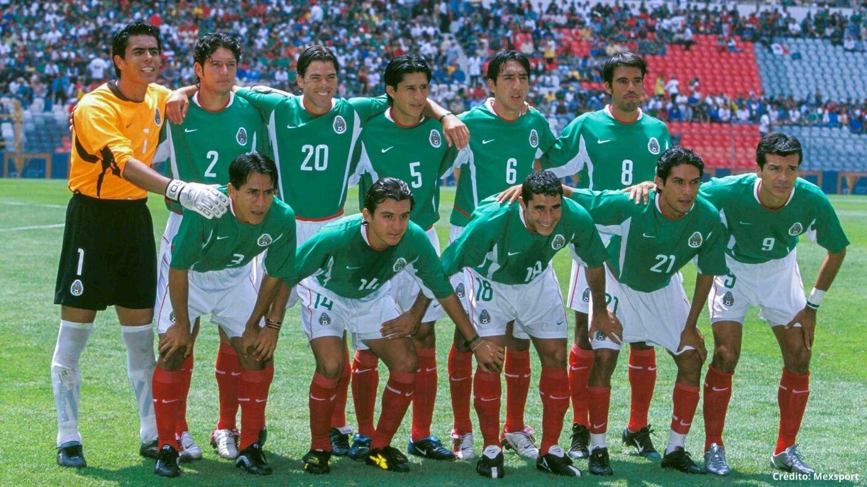 13 MÉXICO selección mexicana copa oro triunfos victorias.jpg