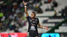 11 futbolistas colombianos liga mx mexicanos copa américa 2021.jpg