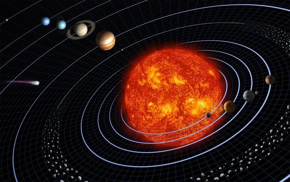 Sol, estrella gigante, Tierra a.jpg