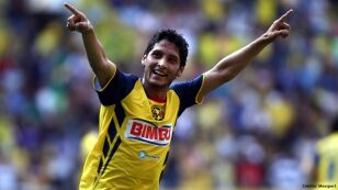 3 jugadores mexicanos lideres de goleo liga mx angel reyna.jpg