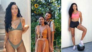 22 Ayesha Curry Instagram fotos Stephen Curry NBA.jpg
