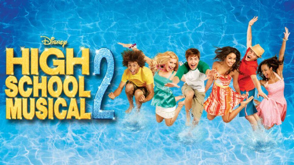 High School Musical 2 Disney Plus.jpg