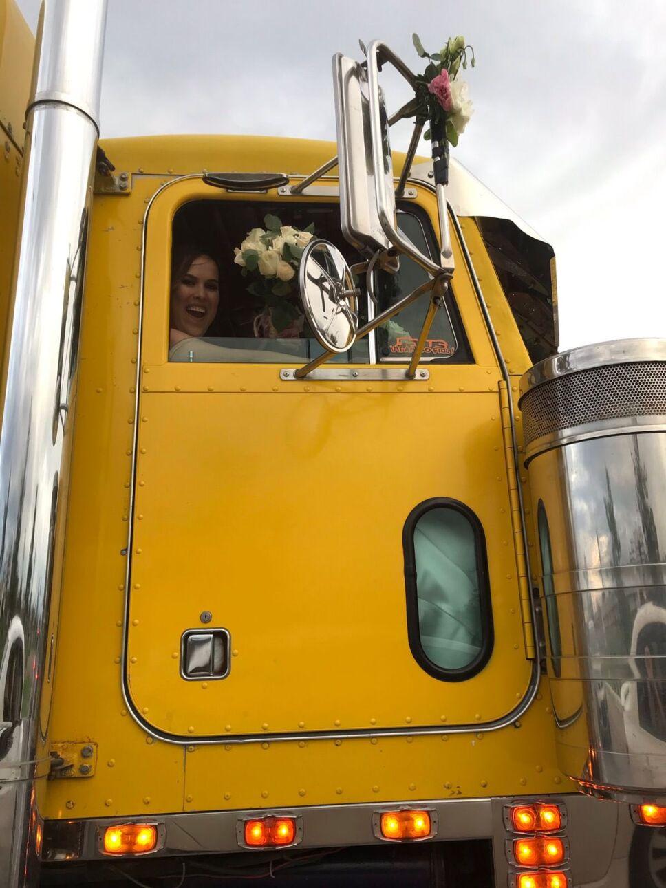 novia-trailer1.jpg