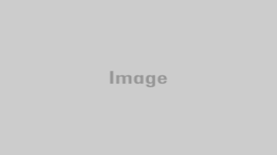 Erupción  del Popocatépetl
