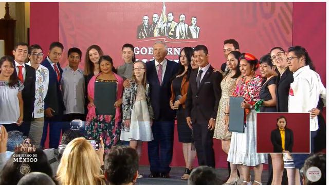 premio juventud2.PNG