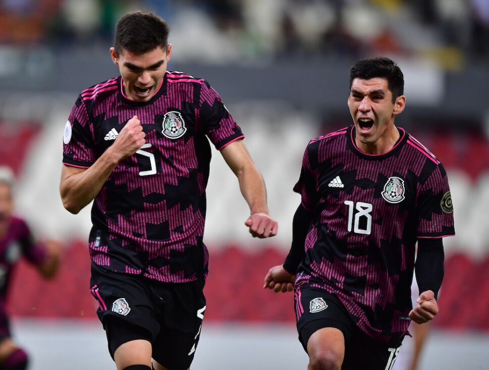 Johan Vasquez gol .jpg