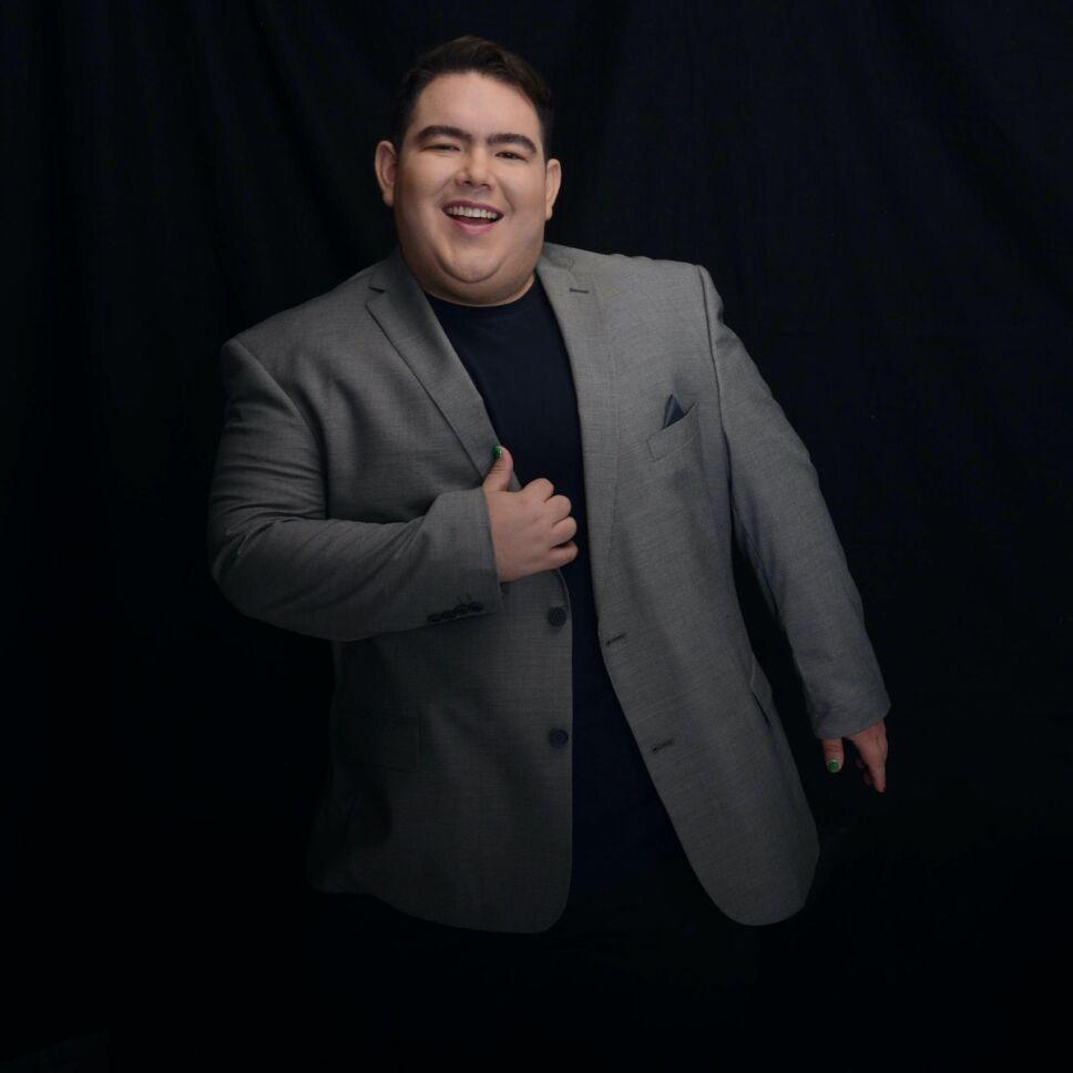 Carlos Pineda