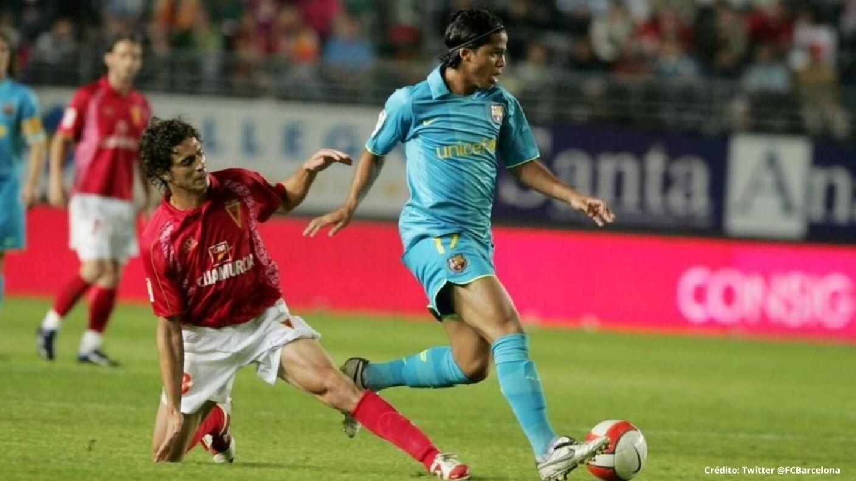 1 Giovani Dos Santos equipos en su carrera.jpg