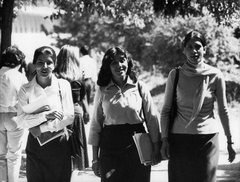 feminismo-islamico-lucha-mujeres-en-afganistan-mujeres-estudiantes