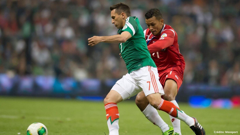 18 futbolistas argentinos naturalizados mexicanos selección.jpg