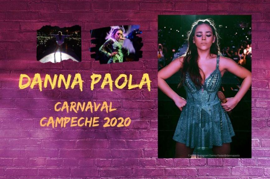 ¡Un deleite escucharla cantar! ¡Es la cantante mexicana más reconocida del momento!