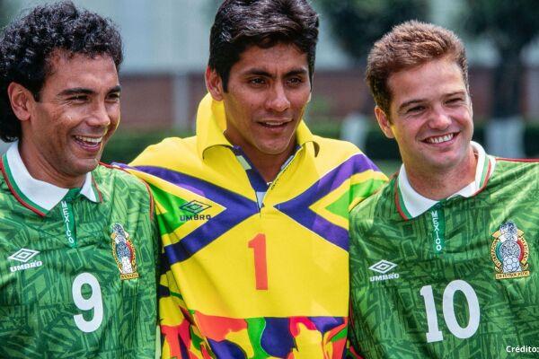 14 Todos los equipos de Luis Garcia.jpg