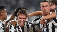 Juventus derrota al Chelsea.png