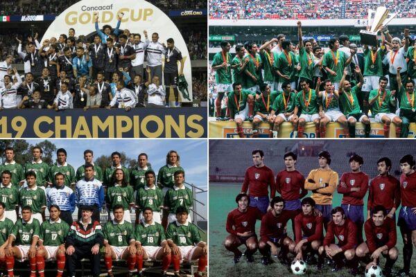 25 MÉXICO selección mexicana copa oro triunfos victorias.jpg