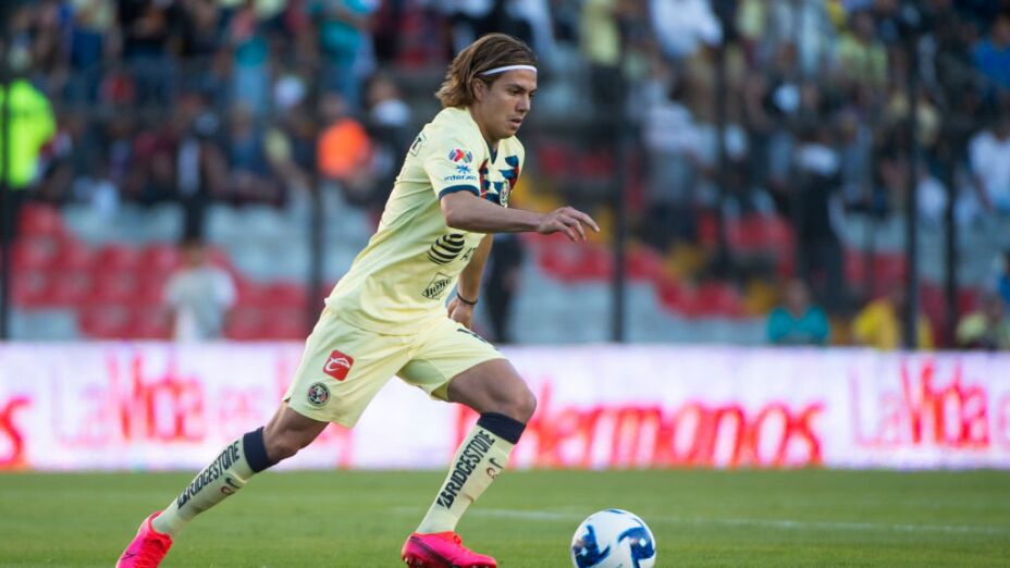 Sebastián Cordova