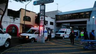 metro-chabacano_cortocircuito.jpg