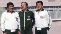 Tomás Balcázar