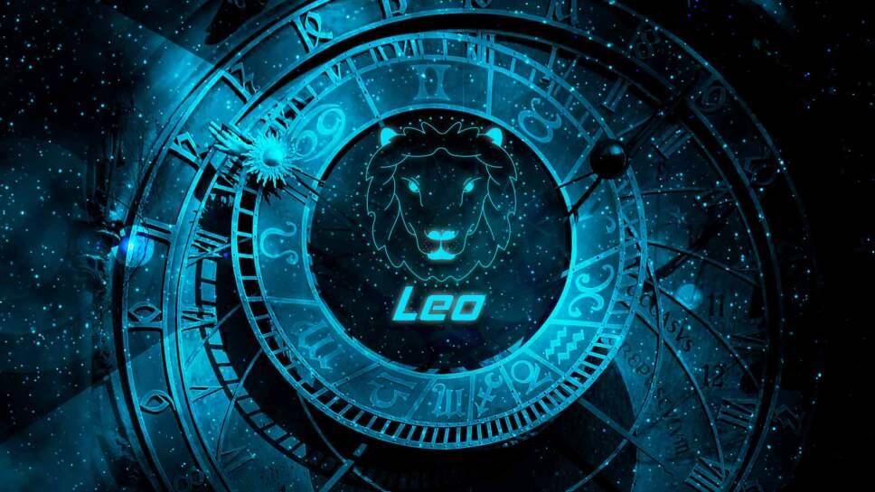 Zodiaco Leo 2