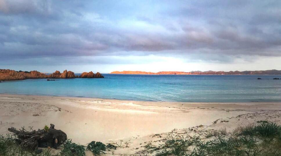 Isla desierta, Italia, Robison Crusoe.jpg