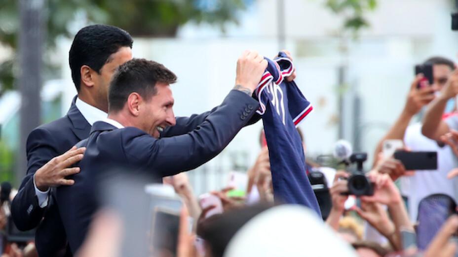 Messi presentacion .jpg