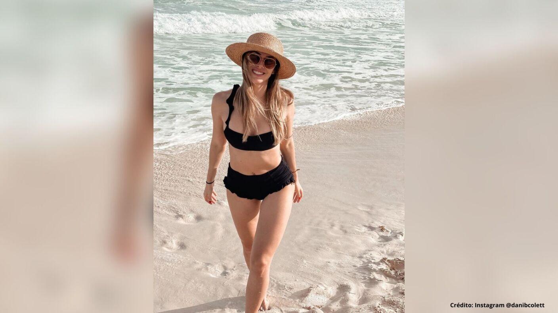 17 Daniela Collet EDU VARGAS esposa instagram fotos edad.jpg
