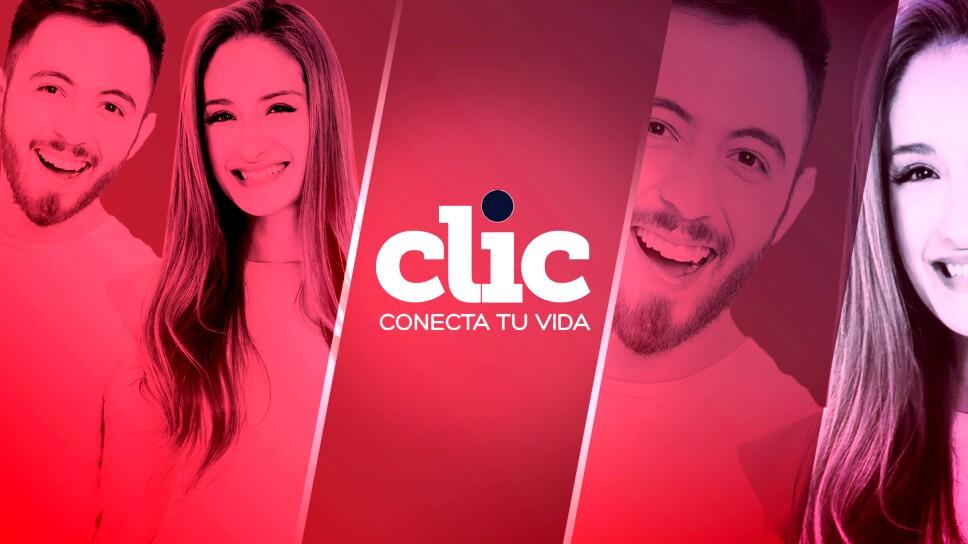 3_CLIC_WEB.png