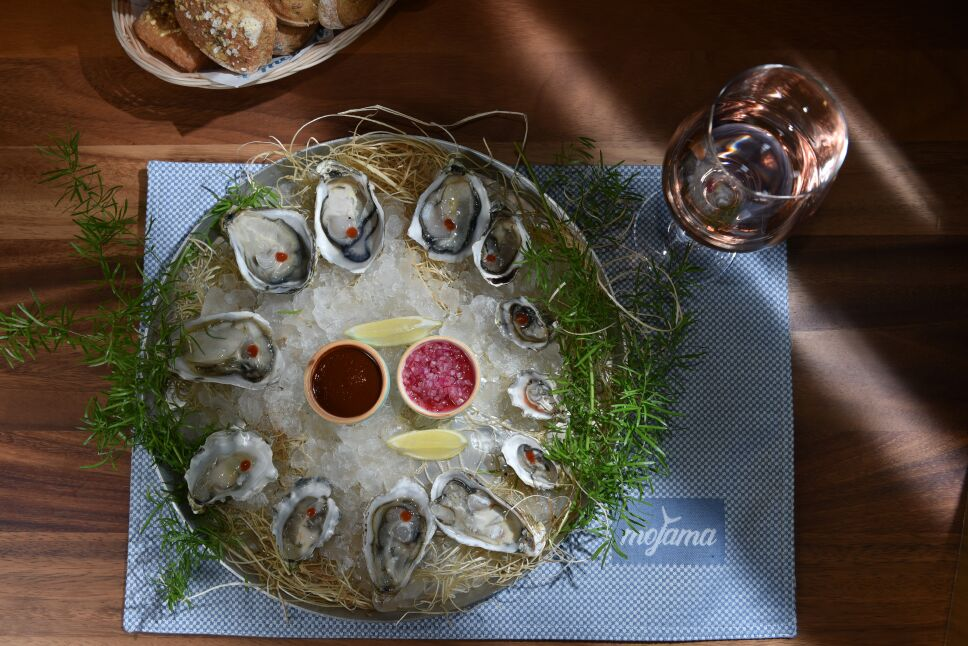 mojama oyster bar (13).JPG