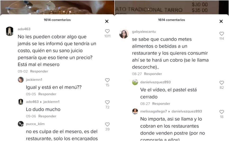 comentarios pastel refrigerador restaurante.jpg