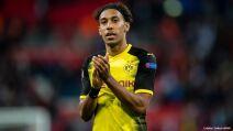 19 EX JUGADORES del Borussia Dortmund aubameyang.jpg