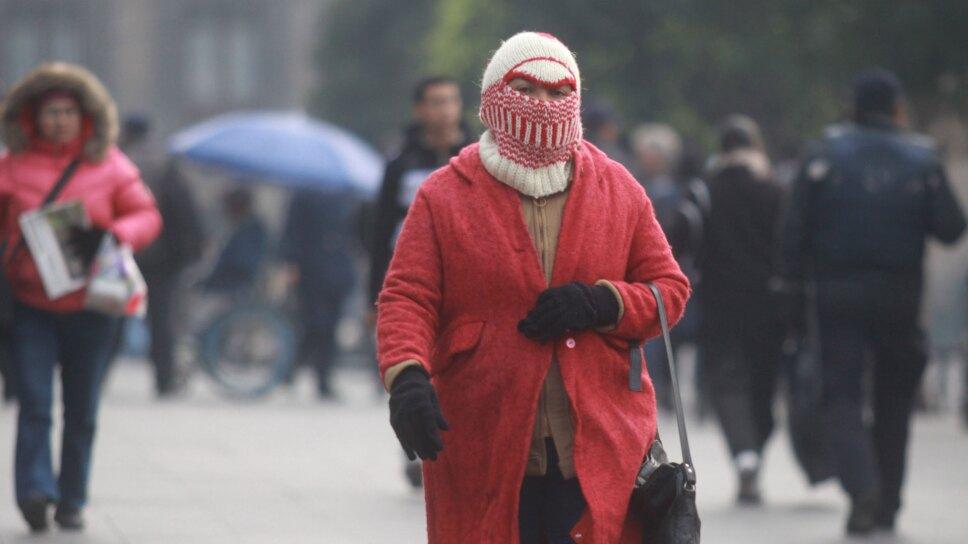 12-consejos-para-aislar-tu-casa-del-frio.jpg