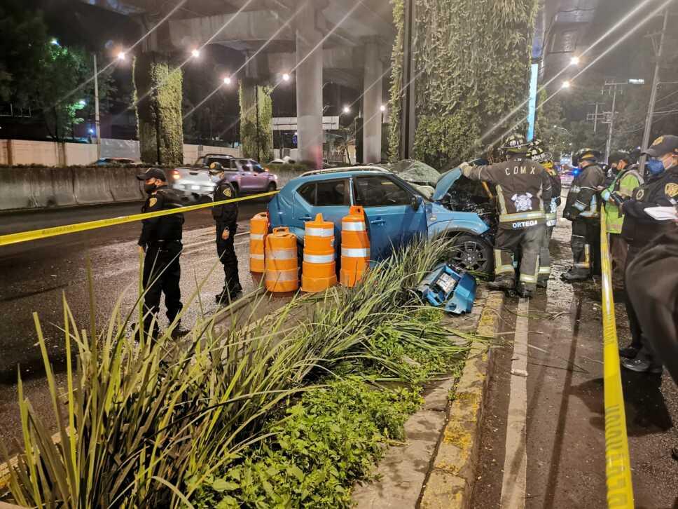 ACCIDENTES MADRUGADA.jpeg