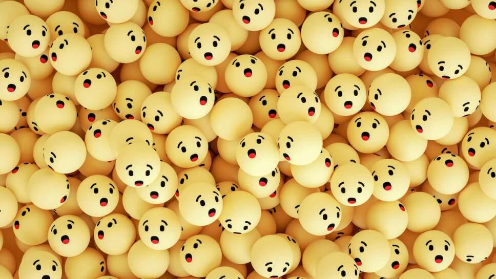 dia-mundial-del-emoji-el-significado-de-los-emojis-japoneses.jpg