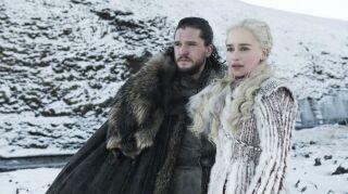 """Así lucen actores los de """"Game of Thrones"""" a 10 años de su estreno"""