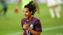 9 México vs Panamá fotos partidos amistoso 2021.jpg
