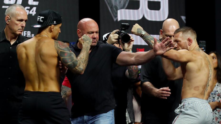 McGregor vs Poirier .jpg