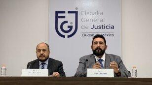 FGJ Capitalina.jpg