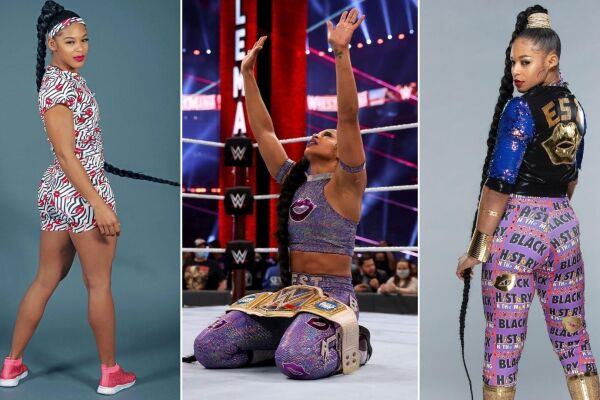19 Bianca Belair WWE Instagram fotos biografía.jpg