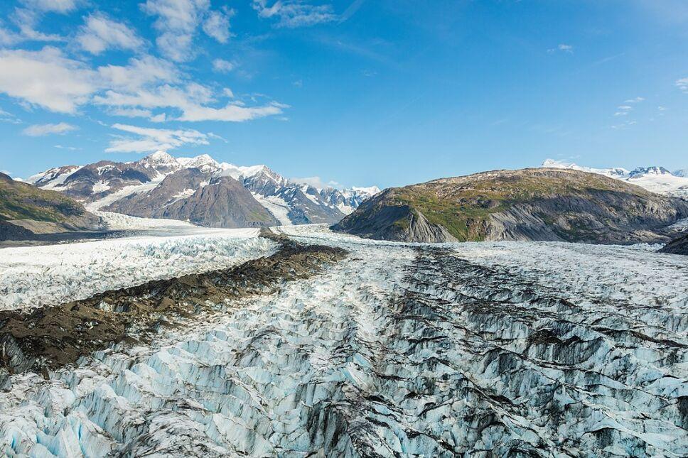Agassiz, lago, Canadá, glaciación b.jpg
