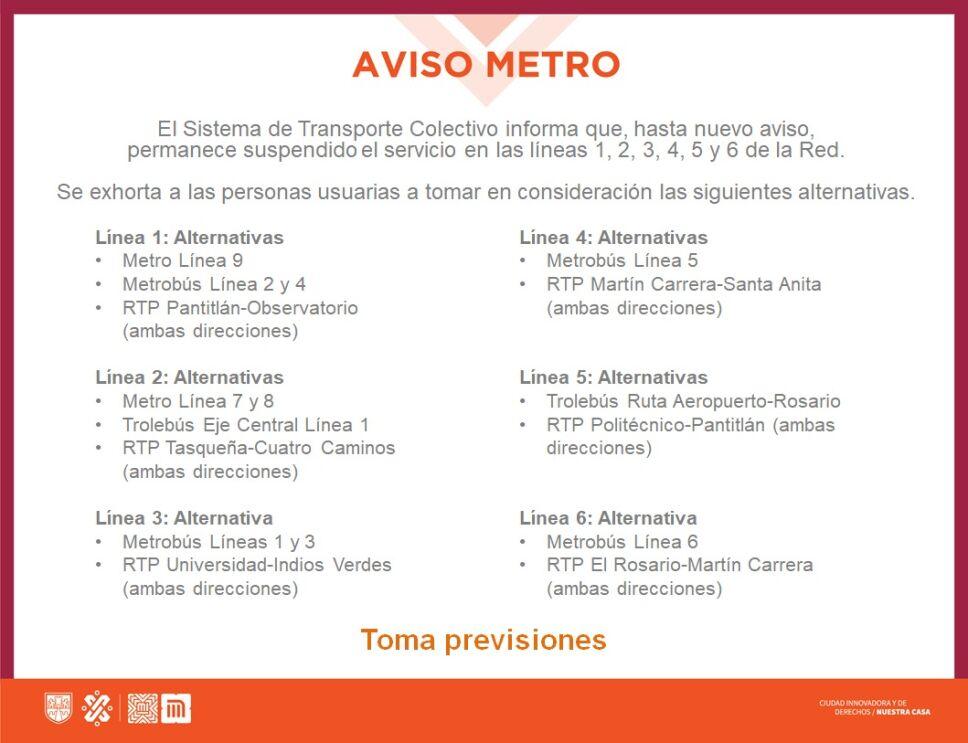 sistema-emergente-metro-cdmx.jpg